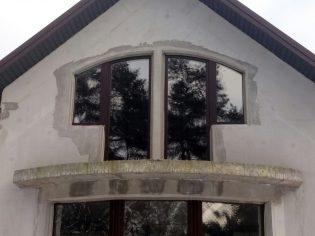 okna-i-dveri1_viber_2020-08-04_18-06-351